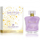 Parfüm Dales & Dunes Lady of Life 100ml EDT nő