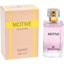 Parfüm Dales & Dunes Motive 100ml EDT nők