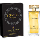 Perfume Dales & Dunes Scentuce 100ml EDT women