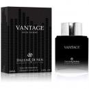 Parfüm Dales & Dunes Vantage 100ml EDT férfi