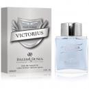 Parfüm Dales & Dunes Victorius 100ml EDT férfi