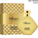 Parfum Paris Riviera Millinery 100ml EDT