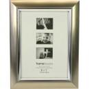 hurtownia Mieszkanie & Dekoracje: Klasyczna ramka na  zdjęcia formatu 23x18 do 13x18