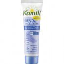 Creme Hand & Nagel 30ml Kamill Sensitive