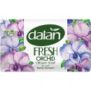 Tvål DALAN 100g Orchid Fresh Cream Soap