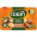 Szappan DALAN 150g Organic Glycerin Argan