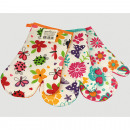 wholesale Houshold & Kitchen:assorted gloves assorted