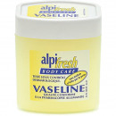 Vaseline Alpifresh 125ml