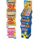 nagyker Élelmiszer- és élvezeti cikkek: Élelmiszer Haribo 200 / 175g A szív gyermekeknek