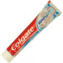 mayorista Salud y Cosmetica: Pasta de dientes  Colgate 75ml SOPÓ completa