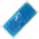 wholesale Wellness & Massage: Compress cold /  warm 29x 12cm microwaves suitable