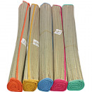 wholesale Sports & Leisure:Beach mat 175x60cm