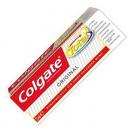 Original pasta dental Colgate Total 25ml