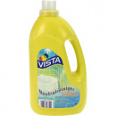 Vista Neutral  cleaner 1,5l for floors and tiles