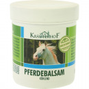wholesale Cremes: Cream Herb Farm  100ml Horsebalsam in can