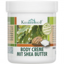 wholesale Drugstore & Beauty: Cream Herb farm  100ml with Shea butter in can
