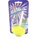 groothandel Reinigingsproducten: Cillit Bang wc-verfrisser Citrus