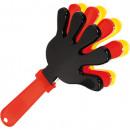 grossiste Gadgets et souvenirs: Fan Gossip main  28cm de long, 13cm de large main s