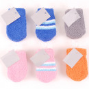 wholesale Headgear: Winter children Cuddle mittens