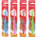 ingrosso Ingrosso Drogheria & Cosmesi: COLGATE bambini  spazzolino 2+, extra morbido, 15 c