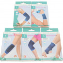 Wound Bandage Bandages Sport in Sizes S - XL sorti