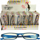 wholesale Drugstore & Beauty: Glasses Reading  Glasses Unisex Plastic Colors + St