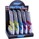 wholesale Lighters: Lighter Gas  lighter Flexible  silver / neon ...