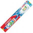 hurtownia Artykuly drogeryjne & kosmetyki: Szczoteczka do zębów Colgate Max Fresh medium 19cm