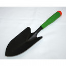 wholesale Garden Equipment: Garden scoop XL  33x8,5cm, made of metal
