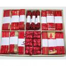 grossiste Cadeaux et papeterie: Affichage du ruban  de haute qualité avec des corde