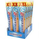 mayorista Salud y Cosmetica: Pasta de dientes  Blend-a-med blanco 125ml XXL comp
