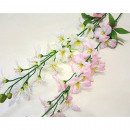 grossiste Autre: Lily Bunch XL avec 14 fleurs