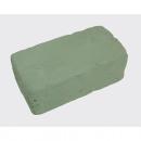 wholesale Plants & Pots: Sponge XL  20x10x7,5cm, ideal for crafting