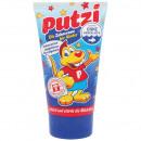 Toothpaste Putzi for children 50ml calcium