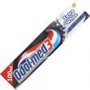 Großhandel Drogerie & Kosmetik: Odol Med3  Zahncreme 100ml Extra White SALE