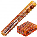 wholesale Food & Beverage: Food Mentos  Kaubonbon roll 1  caramel & ...
