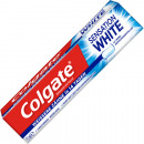 Dentifrice COLGATE  75ml Sensation White VENTE