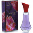 Perfume 30ml Dorall Florecilla