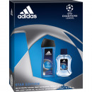 Adidas GP EDT 50ml + Shower 250ml Star Edition
