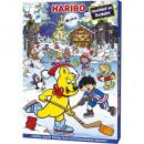 Food Haribo Advent Calendars 300g