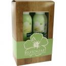 Kneipp GP de espuma de ducha + Lotion2x200m flores