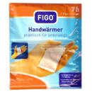 wholesale Wellness & Massage: Handwarmer Figo 2 pieces for skiing or hiking