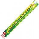 mayorista Fuegos artificiales: GJ-FW Ghostlight  seis niños  antorchas (para ...