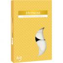 parfum parfum Teelichte 6 hypnose