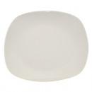 ingrosso Casalinghi & Cucina: Piatto torta in porcellana bianca di circa 20 cm q