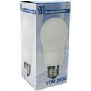 groothandel Verlichting: Spaarlamp ALCO 11Watt, E27
