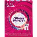 Lafita Linen Catcher Pack de 10