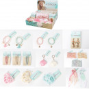 wholesale Bags & Travel accessories: Hair, jewelry, purse assortment 8-assort