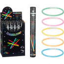 ingrosso Altro: Set di luci a bastoncino da 10 20 cm in tubo