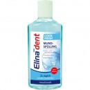 wholesale Dental Care: Tooth mouthwash Elina 250ml